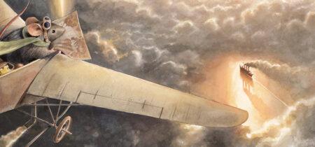 bi:libri Lindbergh
