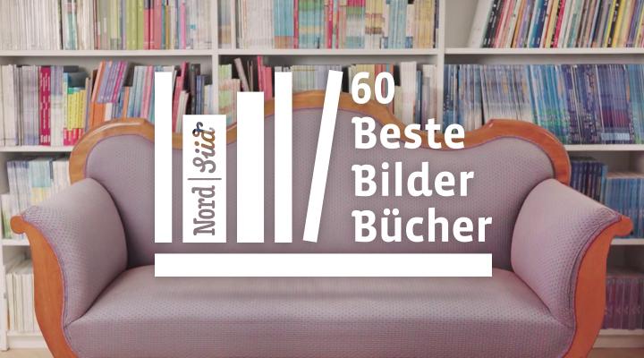 60 Beste Bilder Bücher